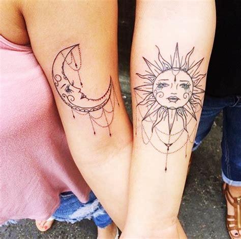 tattoo design cute 20 cute tattoo designs for the best friends