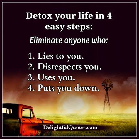 Detox Your In 8 Steps by Nobody Is Worth Stressing Delightful Quotes