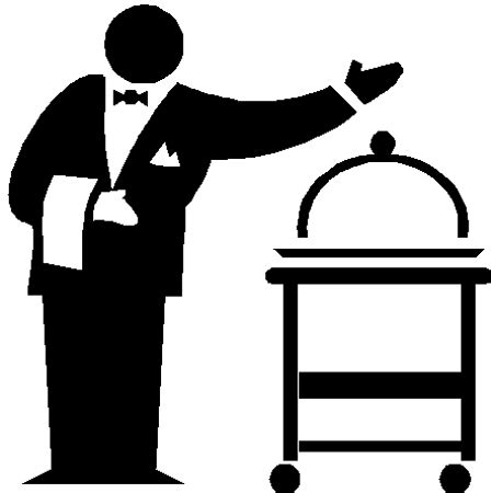 esszimmer clipart tax fairness the 1 and a dinner