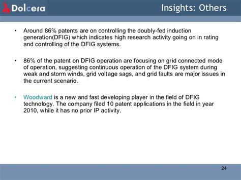 induction generator ppt induction generator operation ppt 28 images induction motors ppt 3 ph induction motor ppt