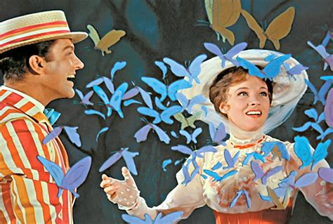 mary poppins the the hub review sexing mary poppins and saving mr banks part ii