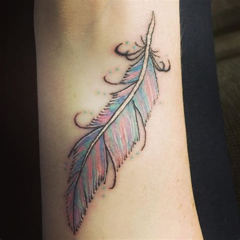 simple fairy tattoo designs 30 wrist tattoos designs ideas design trends