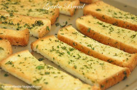garlic bead garlic bread recipes dishmaps