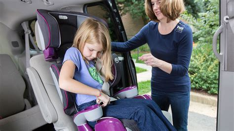 booster seat for 8 year australia parents more booster choices