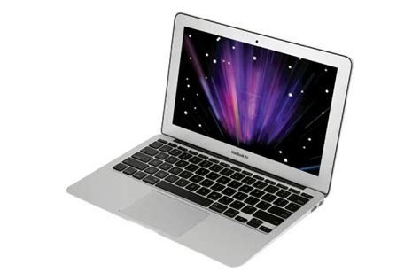 Notebook Apple Macbook Air Md711za A mac air laptop www imgkid the image kid has it