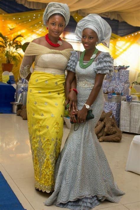 yoruba dress styles 319 best african wedding dresses bridesmaids guess dress