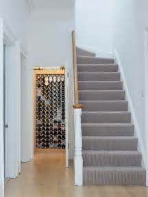 Stair carpet ideas pictures remodel and decor