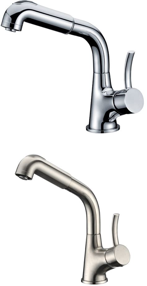 buy sinks and faucets at faucetline