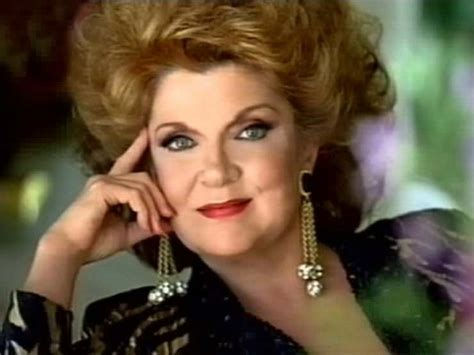 The Bold And The Beautiful Darlene Conley Dies At 72 by Celebrating The Dramas Who Is Sally Spectra