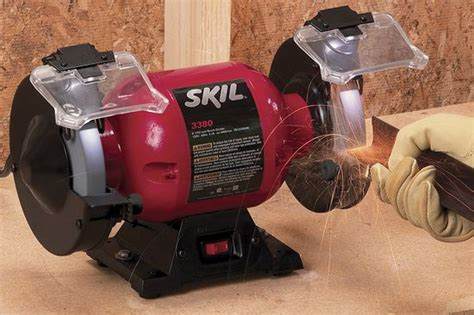best bench grinder for the money ideas for home decoration home improvement flooring and