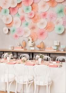 100 beautiful bridal shower themes ideas brit co