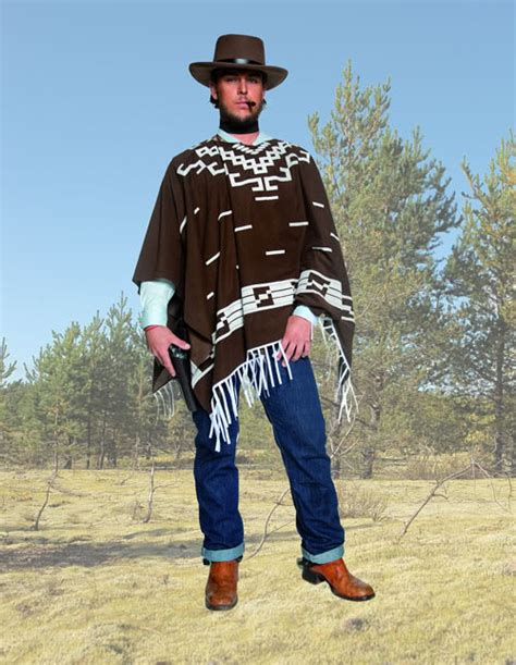 native american costumes halloweencostumescom