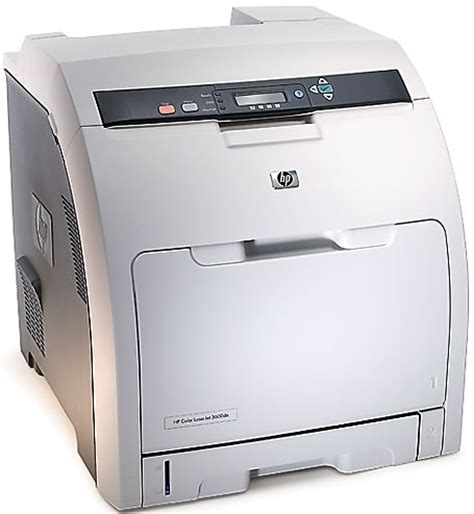 hp color laser printer cost per page coloring pages for free