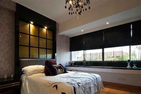 1 Bedroom Design Singapore 194 Drive Sentosa Cove