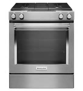 Downdraft Gas Cooktop 30 Kitchenaid 174 30 Inch 4 Burner Dual Fuel Downdraft Front