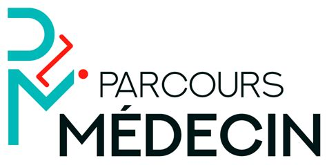 Cabinet Recrutement Bayonne by Cabinet De Recrutement Medecin