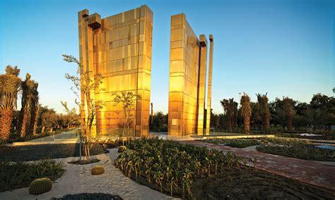 constitution garden shows  path  democracy