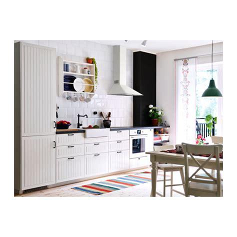 stenstorp plate shelf white 80x76 cm