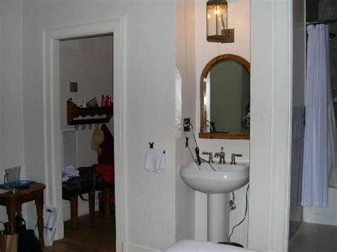 sink in bedroom bedroom sink in sleeping area picture of hotel st francis santa fe tripadvisor