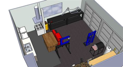 sketchup layout wikipedia sketchup 3d modeling for education etec 510