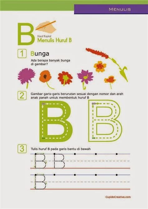 Buku Anak Belajar Huruf Letterland Beyond Abc Activity Book Stickers 102 best images about for learning on arabic alphabet math worksheets and
