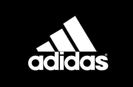 Did Adidas Sign With The Mba by Januari 2012 Geurengoeroe