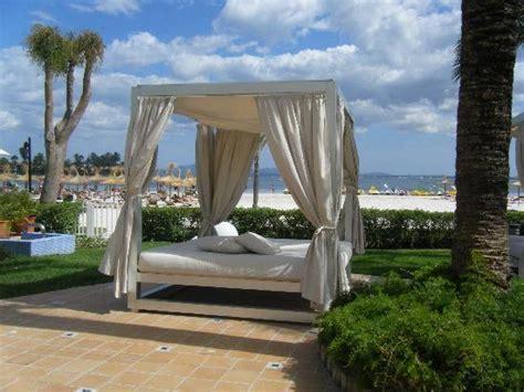 Vanity Golf Hotel Alcudia by Sheer Luxury Picture Of Vanity Hotel Golf Port D