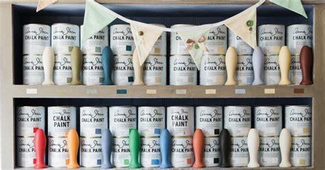 chalk paint ne demek chalk paint f 234 te ses 25 ans