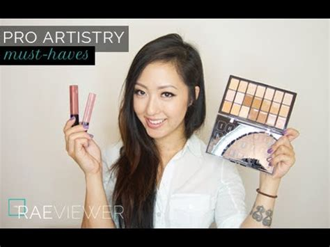 review tutorial lipstik review tutorial freelance makeup artistry must have