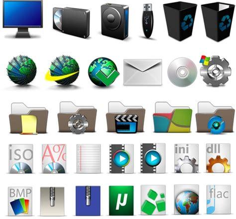 convertir imagenes jpg a ico online colecci 243 n de iconos henkos cosassencillas com
