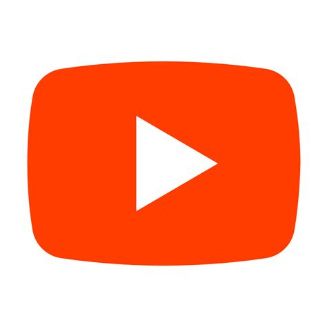 download youtube icon youtube 2 icon free download at icons8