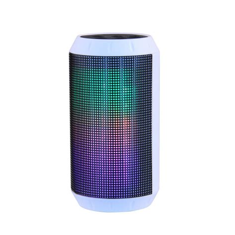 light up portable speaker portable bluetooth speakers bluetooth wireless portable