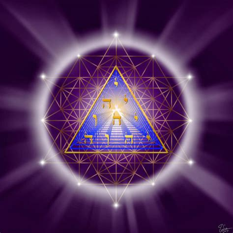 cosmic philosophy a month in the light books synopsis the count st germain