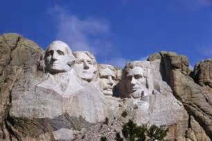 mt rushmore mountrushmore related keywords amp suggestions