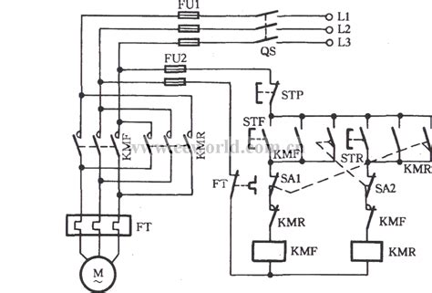 how the pcb for allowance is calculated limit switch wiring diagram motor wiring automotive