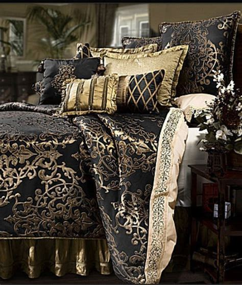 burgundy and gold comforter set king buy sets from bed