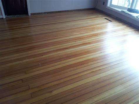 pine and fir wood flooring hardwood flooring