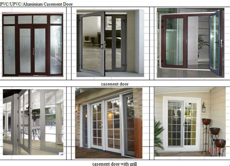house windows design malaysia pvc sliding windows philippines buy windows philippines