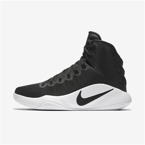 buy basketball shoes australia nike hyperdunk 2016 high team s basketball shoes