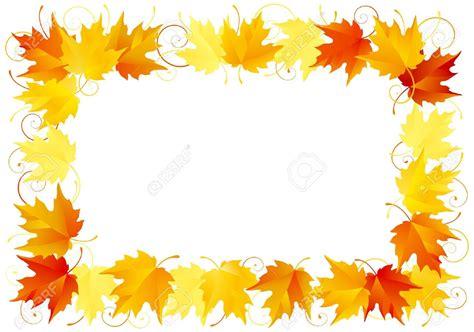 free thanksgiving borders pics for gt happy thanksgiving border clip art