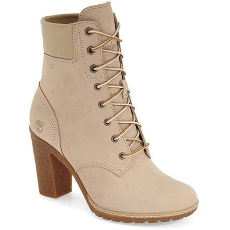 Wedges Pin Merak 4 5cm lace up boots shoe boots and ankle boots on