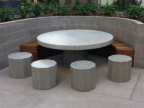 concrete bench ends bench design amazing concrete park bench ends concrete