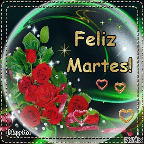 imagenes feliz noche martes feliz martes picmix