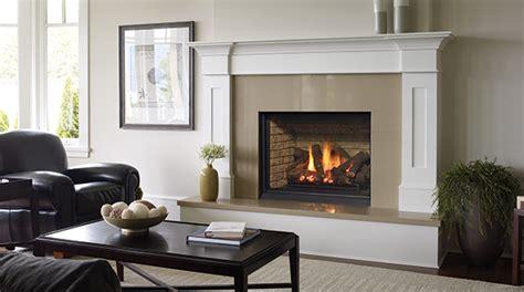 regency gas fireplace reviews regency b36xtce gas fireplace aqua quip