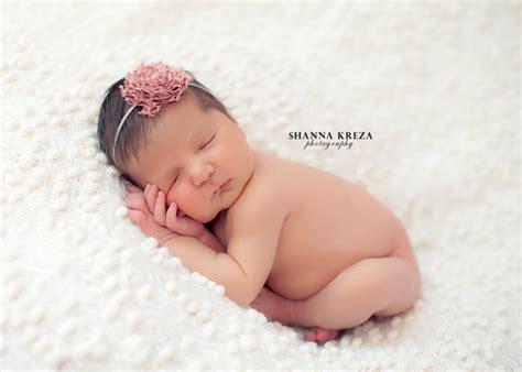 newborn baby girl photography ideas hot girls wallpaper