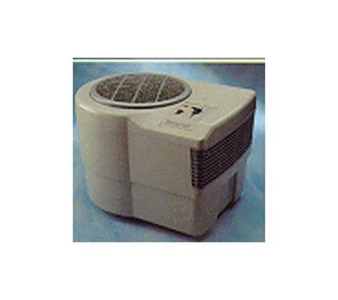 Duracraft Planters by Duracraft Dh 805 3 Gallon Cool Moisturehumidifier