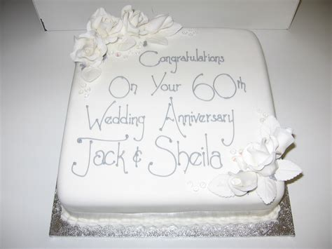 60th Wedding Anniversary by 60th Anniversary Lookup Beforebuying