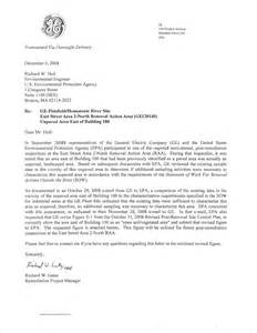 enclosure business letter 70433413 png pay stub template