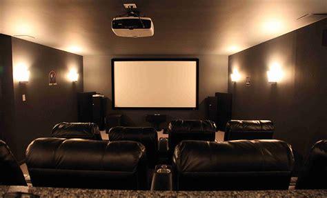 home theater installation bf configurations dallas tx