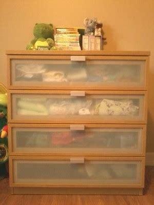 See Through Dresser shrunken giraffe crafts jungle themed nursery dresser